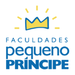 Faculdades Pequeno Príncipe
