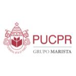 PUCPR GRUPO MARISTA
